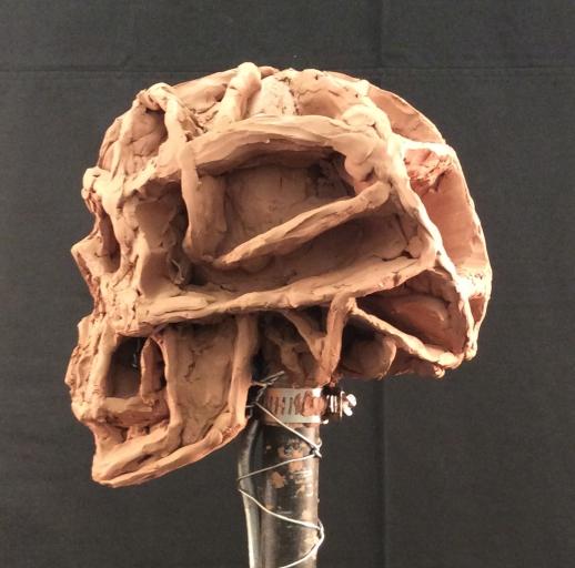 miller,m-skull-2