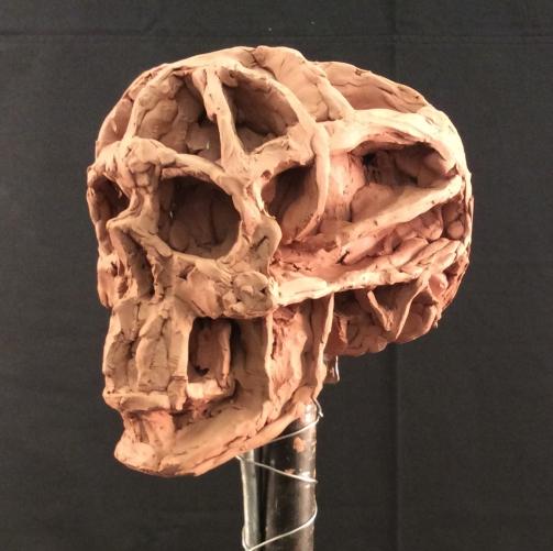 miller,m-skull-3