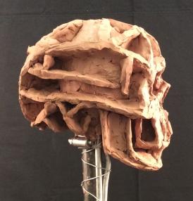 miller,m-skull-8