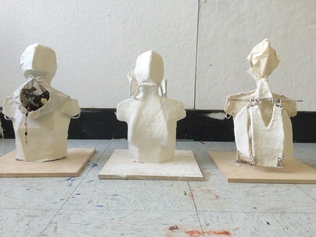 Body extensions prototypes